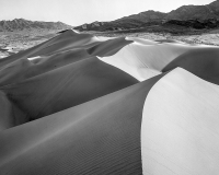 5-2017death_valley_8x10002-cleanweb