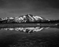 Yosemite-7-2017-8x10001-webclean
