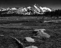 Yosemite-7-2017-8x10002-webclean